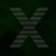 xenophist