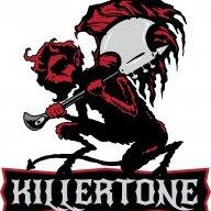 killertone