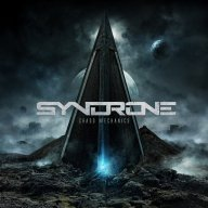 syndrone