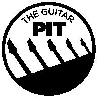 TheGuitarPit