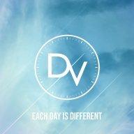 Dayviewer