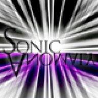 Sonic Anomaly