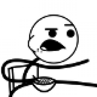 cereal_guy