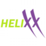 Helixx Guitars