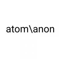 atom\anon