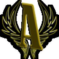 ashen_amps