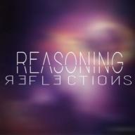 Reasoning Reflections