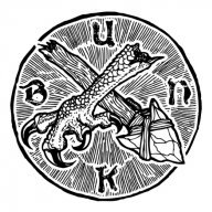 Bunkatronic