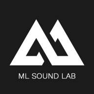 ML Sound Lab