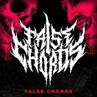 False Chords