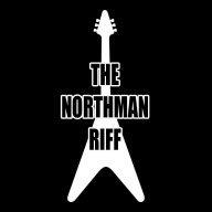 TheNorthmanRiff