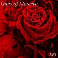 guns_of_minerva